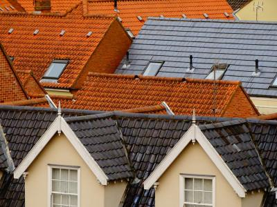 Qualities of the Best Roof Repairing Firm